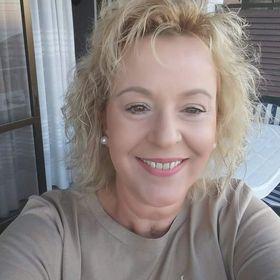 Roula Mpouri