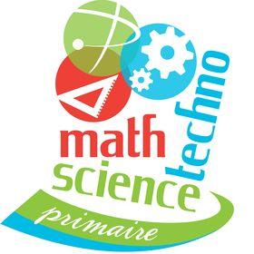 Math Primaire