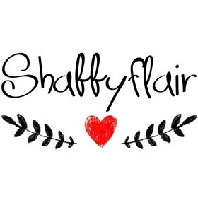 Shabbyflair Shop
