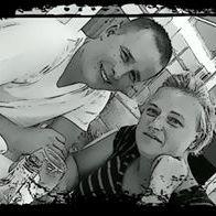 Ivona A Robert Pradlickovi