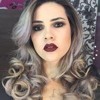 Tauana Susan Soares