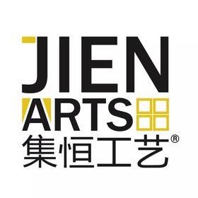 Shenzhen Jienarts Handicraft Co., Ltd.