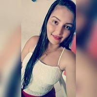 Angie Ariña