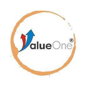 Value one digital media