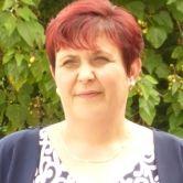 Mária Dúzs