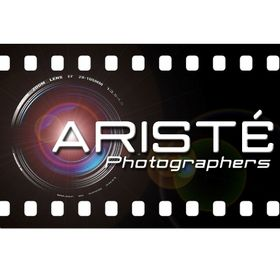 Aristé Photographers