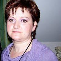 Adéla Koňaříková