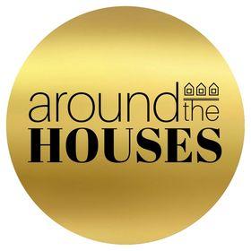 Around the houses