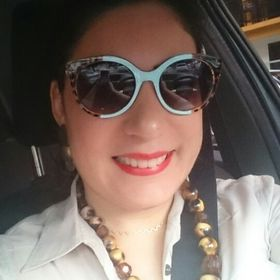 Lia Cavalcante