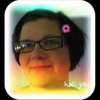 Kati Joki