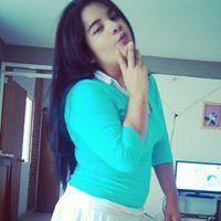 Yeca Linares
