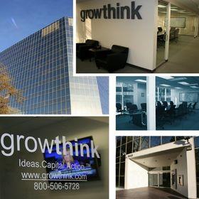 Growthink Inc.