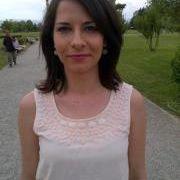 Adina Șega