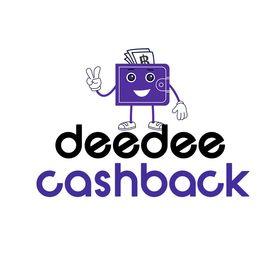 DeeDee Cashback