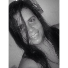 Danyelle Menezes