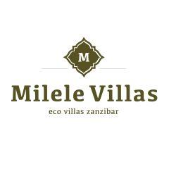 Milele Villas Zanzibar