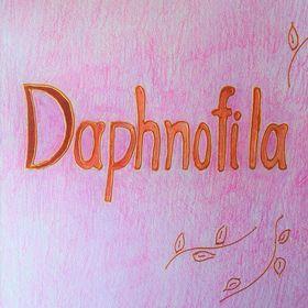 Daphnofila create