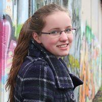 Hanna Sandrock