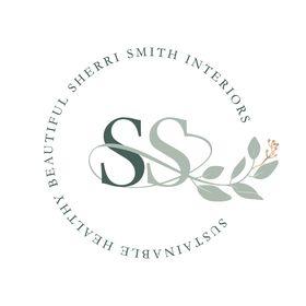 Sherri Smith Interiors