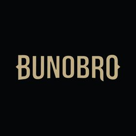 BunoBro