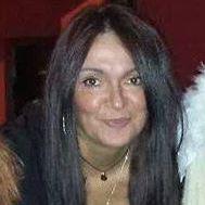 Mariacristina Riva