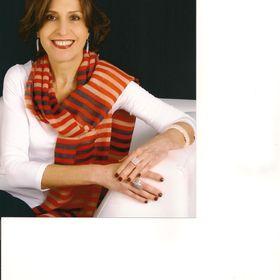 Marcia Dreizik