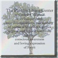 Positive Living Center Oakhurst