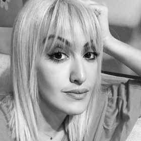 Maria Kalaitzaki