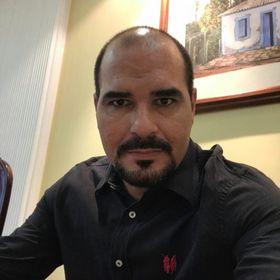 José Neto SVD