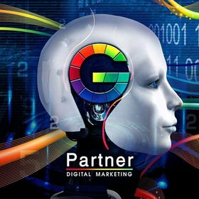 G-PARTNER – INTERNATIONAL INTERNET MARKETING AGENCY