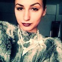Amalia Alecu