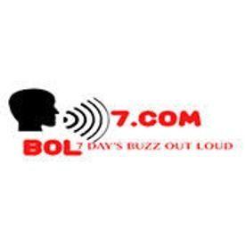 Bol7 Digital Marketing