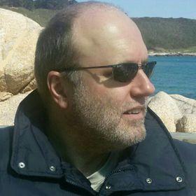 Lucas Garberi