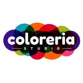 Coloreria Studio