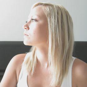 Linda Wijkberg
