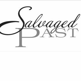Salvaged Past