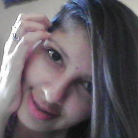 Lore-lei Vargas