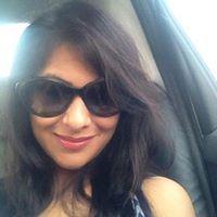Manika Jain