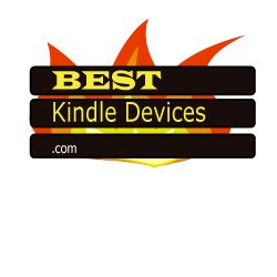 Best Kindle Devices