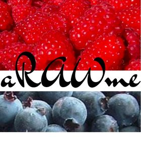 arawme