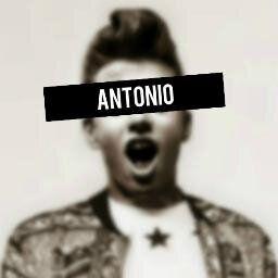 Antonio Cerro