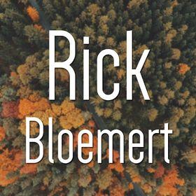 Rick Bloemert