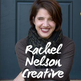 Rachel Nelson Creative