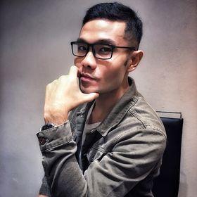 Benny Hadypramono DJ