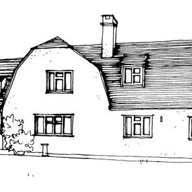 The Farmhouse Creative