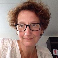 Suzanne Paulussen