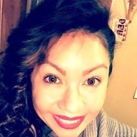 Sonia Figueroa Spanish Speaking Real Estate Broker