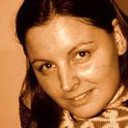 Thea Medea Hormay