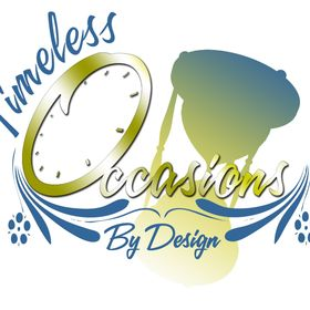 Timeless Occasions by Design