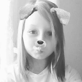 cute girl20587
